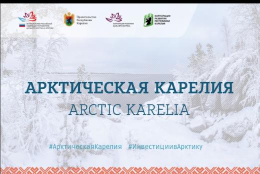 Инвестиционная команда посетит арктические территории республики и ответит на вопросы предпринимателей