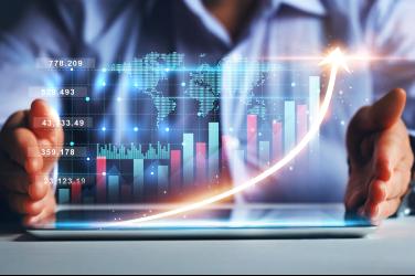 Национальный рейтинг состояния инвестиционного климата