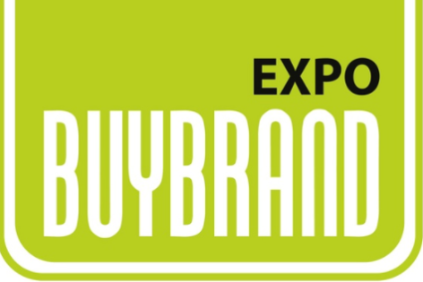 Принимаем предварительные заявки на участие в выставке BUYBRAND EXPO 22–24 сентября