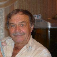 Виктор Рымарь
