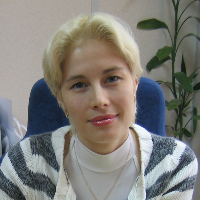 Алена Кругова