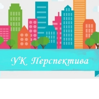 Любовь Алексеева