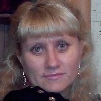 Наталья Бегларова