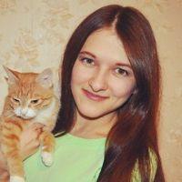 Татьяна Хомченко