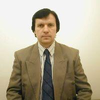 Сергей Зарывахин
