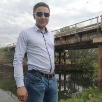Ринат Хабипов