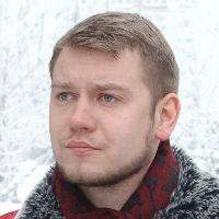 Дмитрий Лебедь