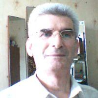 Салаутдин Логиев