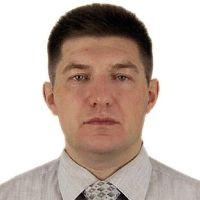 Андрей Маурин