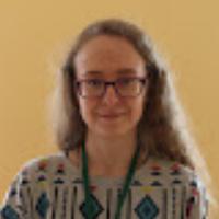 Ксения Терлецкая