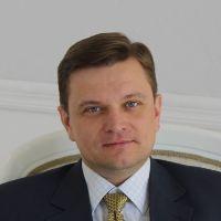 Михаил Терновой