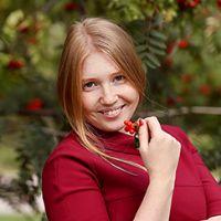 Женни Михелёва