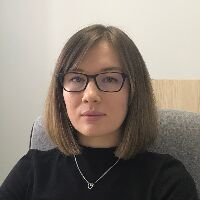 Маргарита Галимова