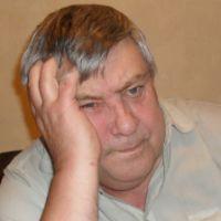 Виталий Айсин