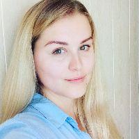 Марианна Нургалиева