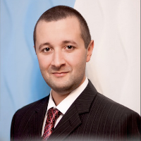 Борис Валит
