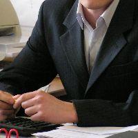 Виталий Медведев
