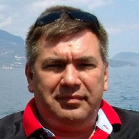 Виталий Павленко