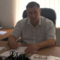 Билал Юнусов