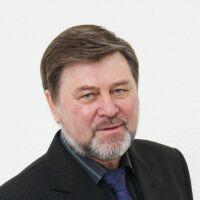Юрий Сапожников