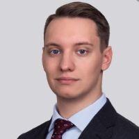 Вадим Башир-Заде