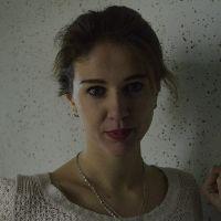 Алёна Устинова
