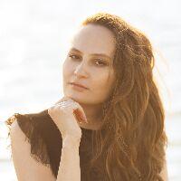 Елена Сайфеева