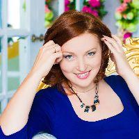 Юлия Мацидонская
