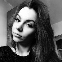 Елена Куттуева