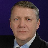 Александр Куделинский