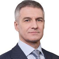 Вадим Михайлов