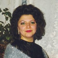 Ольга Долгова