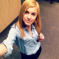 Ксения Семёнова