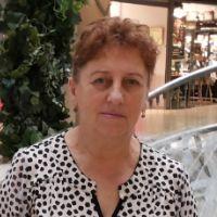 Тамара Бессонова