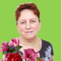 Томара Бессонова