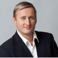 Александр Саранин