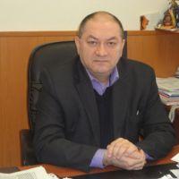 Ваха Дударов