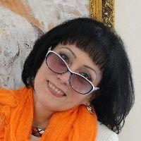 Нина Яковлева