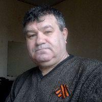 Борис Кондрахин