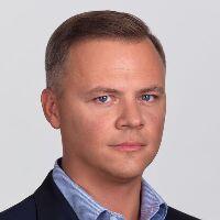 Юрий Нетреба