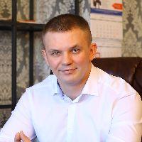 Николай Федотов