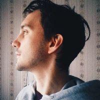 Дмитрий Девятков