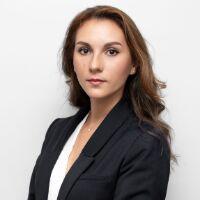 Анастасия Спиркина