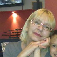 Ольга Хицко