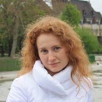 Елена Тахтина