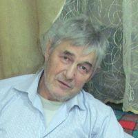 Виктор Русаков