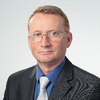 Олег Гудулин