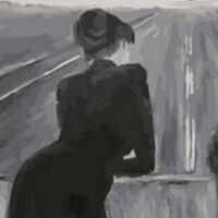 Татьяна Сикорская (лютова)