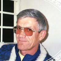 Борис Раманютин