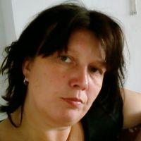 Елена Черепкова